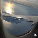Еще один самолет с россиянами сел во Владивостоке