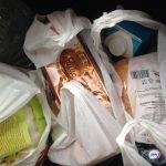 Срочно изъять: опасную продукцию нашли в гипермаркете