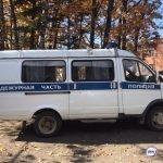 Находящегося в федеральном розыске россиянина задержали