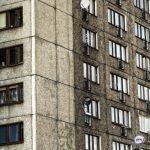 Десятки эвакуированы: ЧП произошло в жилой многоэтажке