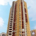 Стоимость метра – вдвое ниже рынка: жилой небоскреб сдан во Владивостоке