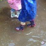 «Дорога каждая минута»: 40 детей из детского лагеря  - в опасности