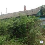 Крепостное право за приемлемую цену: село продают вместе с жителями