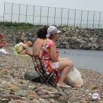 100 дней отпуска вместе: нововведение готовят для пенсионеров в России