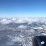 Дождались: Россия возобновляет рейсы в любимую многими страну