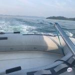 Пляжи Пхукета откроют на следующей неделе