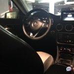 Только камеры: ГИБДД меняет закон о наказании водителей-иностранцев