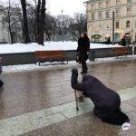 Путин подписал закон. Надежды нет. На пенсионерах снова сэкономят