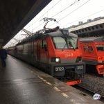 Пока ты спал. Преступление совершено в поезде «Сов.Гавань – Владивосток»