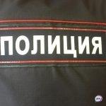 Квартиры, гаражи,  автомобили: обыски прошли у членов партии ЛДПР