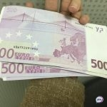 Рубли, доллары, евро, юани, иены: арестованы все деньги губернатора