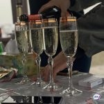 Новый год близко: как можно будет купить алкоголь