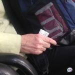 Касается пенсии: нововведение появилось для пенсионеров