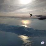 Первый рейс. Жители Владивостока смогут бюджетно улететь в другое государство