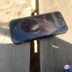 Номер его в блок:  россиян защитят от телефонных мошенников