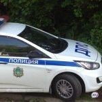 Район все еще закрыт: работу поста полиции продлят из-за наплыва отдыхающих
