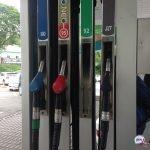 АЗС под угрозой закрытия: что будет с ценами на бензин