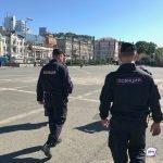 Путин наделил новым правом задержанных и новой обязанностью  - полицейских