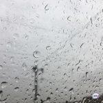 МЧС пугает зря? Планы тайфуна Bavi озвучил «народный» синоптик