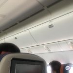 О резком росте цен предупредили авиаперевозчики