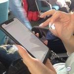 «Карта блокируется без права восстановления»: в Приморье орудуют мошенники