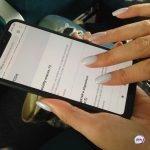«Обращаются по ФИО»: новый способ телефонного мошенничества набирает обороты