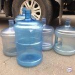 Крупная авария во Владивостоке:  у вас 30 минут, чтобы запастись водой