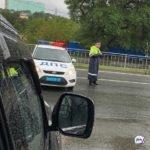 Новое ограничение скорости: МВД меняет правила дорожного движения
