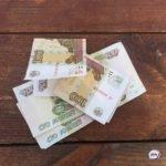 Положенных доплат и льгот лишают пенсионеров в регионах России