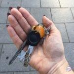 На улице у разбитого корыта: покупателей жилья защитят от мошенников