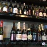 Цена вопроса - 200 бутылок: в квартире приморцев нашли рекордное количество алкоголя