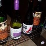 С 5 мая начинает действовать запрет на продажу алкоголя