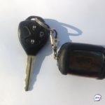 «Конец легенды»: остановлен выпуск популярного авто. Приморцы в печали.