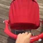 Поспал на свежем воздухе: оставленный на балконе ребенок замерз насмерть