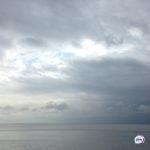 «Не иллюзия, а знак»: «сказочное явление» посчастливилось увидеть в небе