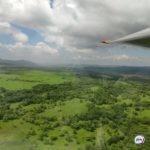 Названы сроки: когда откроют авиасообщение со странами дальнего зарубежья