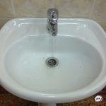 Запасайтесь водой: расписание отключений дано до 8 марта