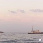 Перегруз - в порту Владивостока: блокировка Суэцкого канала сыграла на руку России