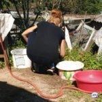 Два дня подряд: массовые отключения холодной воды ждут Владивосток и не только