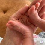 С согласия матери: свидетельства о рождении детей хотят изменить