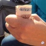 Готовьте сотни миллиардов: новый законопроект о пенсиях внесён в Госдуму