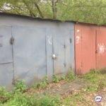 Фундамент недостроенного гаража стал могилой для двух детей