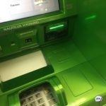 Банкомат и биометрия: кредиты станут выдавать «самым удобным способом»