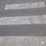 «Сел и поехал дальше»: люди «стали свидетелями просто дикого случая» на пешеходном переходе