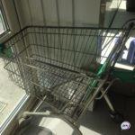 Кривые и дешевые: «эконом-картофелем» российские супермаркеты не ограничатся
