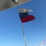 Официально: еще один выходной может появиться в России