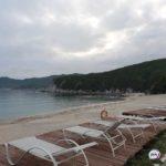 Любимый курорт россиян объявил об открытии границ: названа дата