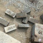 Первый в Приморье: масштабная стройка развернется в пригороде