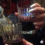 Коронавирус и алкоголь. Россиянам наконец-то раскрыли правду