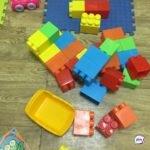 Рушится новый детский сад: находится в нем опасно для жизни